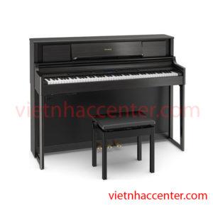 Piano Điện Roland LX705