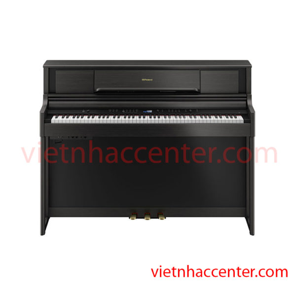 Piano Điện Roland LX705