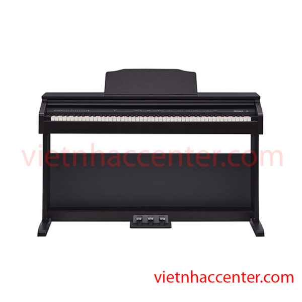 Piano Điện Roland RP30