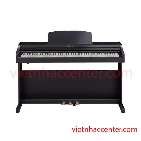 Piano Điện Roland RP302