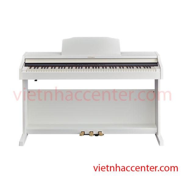 Piano Điện Roland RP501R WH(màu trắng)