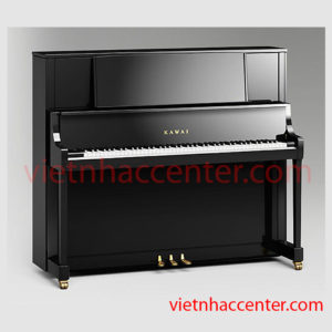 Piano Upright K700 PE