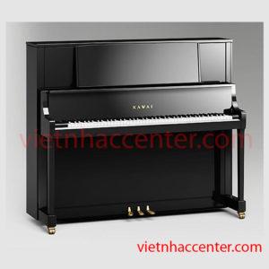Piano Upright K700 PE
