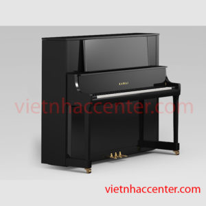 Piano Upright K800 PE