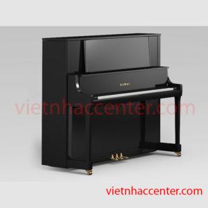Piano Upright K800 PE