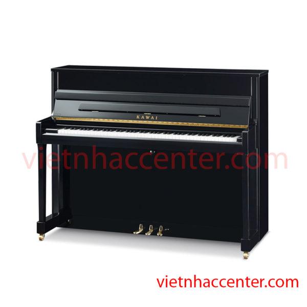 Piano Upright Kawai K200 PE/WH
