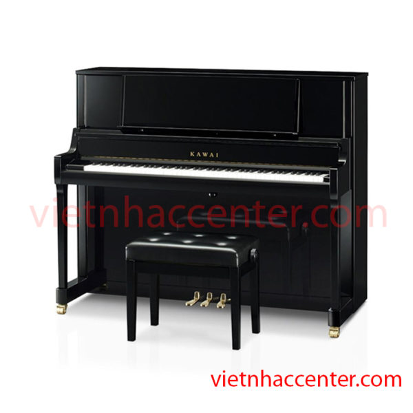 Piano Upright Kawai K400