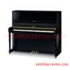 Piano Upright Kawai K500 PE/MH