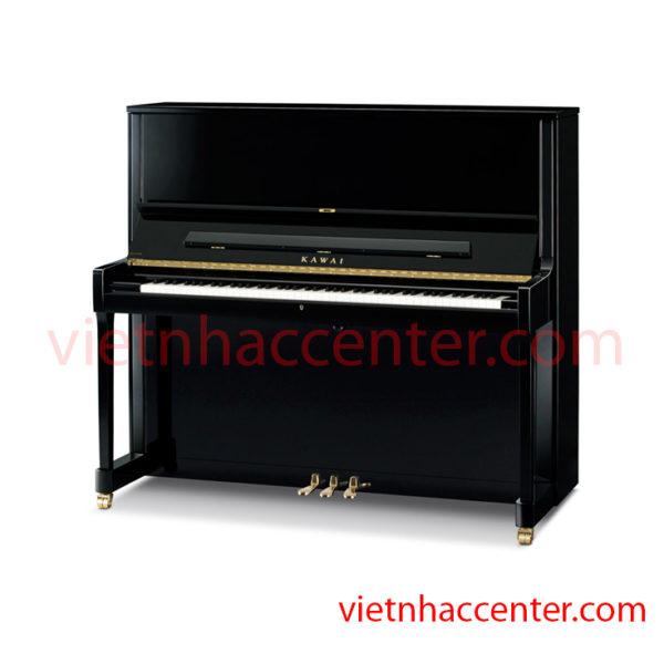 Piano Upright Kawai K600 PE