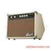 Amply Guitar Cort AF30