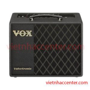 Amply Guitar VOX VT20X