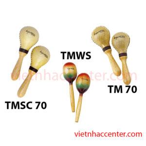Shaker Tycoon các loại TM - TMSC - TMWS