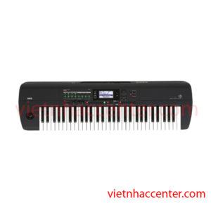 Đàn Synthesizer Korg I3