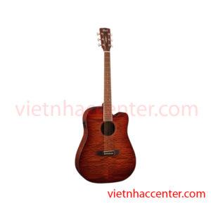 Guitar Acoustic Cort AD890 MBCF