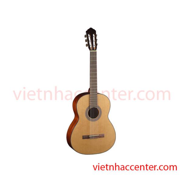 Guitar Classic Cort AC200
