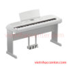 Piano Điện Đa Năng Yamaha DGX 670