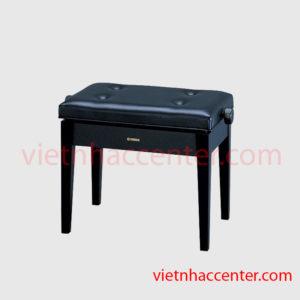Ghế Piano Yamaha No.51