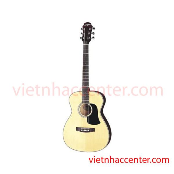 Guitar Acoustic Aria AF 20