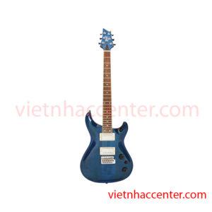 Guitar điện Cort M-LTD 16 ABL
