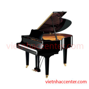 Grand Piano Yamaha GC1 PE