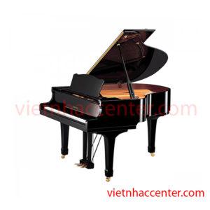 Grand Piano Yamaha GC2 PE