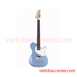 Guitar Điện Cort Classic TC