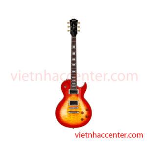 Guitar Điện Cort CR-Custom