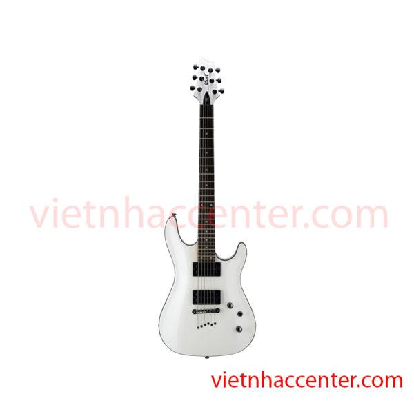 Guitar điện Cort KX-5