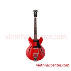 Guitar điện Cort Sourse