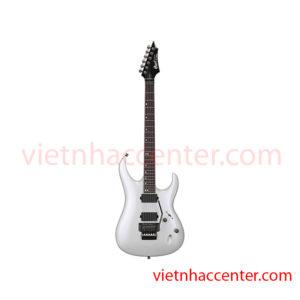 Guitar điện Cort VIVA Custom