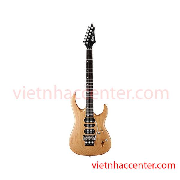 Guitar Điện Cort VIVA Gold II