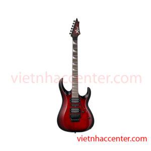 Guitar Điện Cort X-11