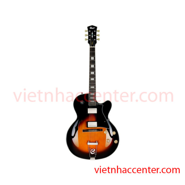 Guitar điện Cort YorkTown