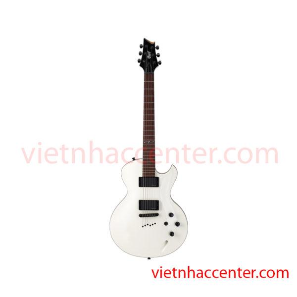 Guitar Điện Cort Z44