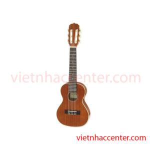 Guitarlele Mini Aria ATU-120/6