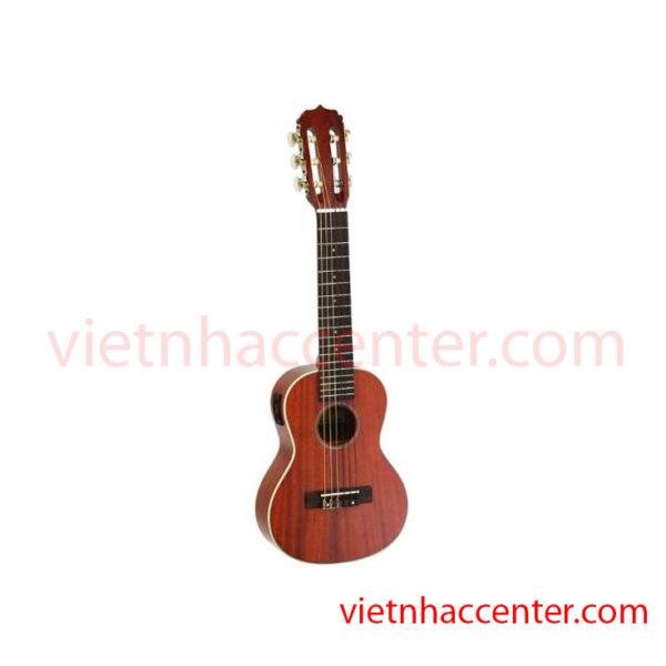 Guitarlele Mini Aria ATU-120/6E