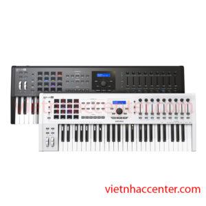 MIDI CONTROLLER ARTURIA KEYLAB MKII 49/61
