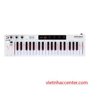 MIDI CONTROLLER ARTURIA KEYSTEP 37