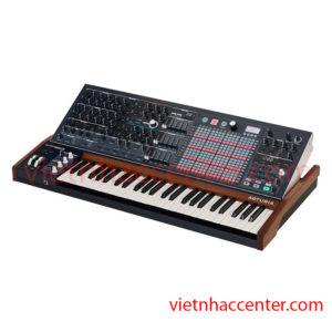 MIDI CONTROLLER ARTURIA MATRIXBRUTE