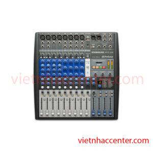 Mixer tích hợp USB thu âm Presonus AR12