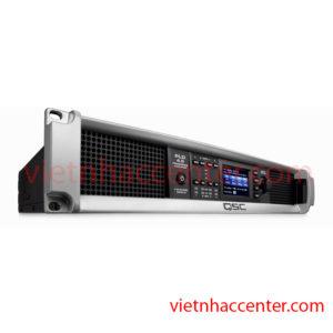 Power QSC PLD4.5