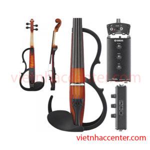 Silent Violin Yamaha SV250