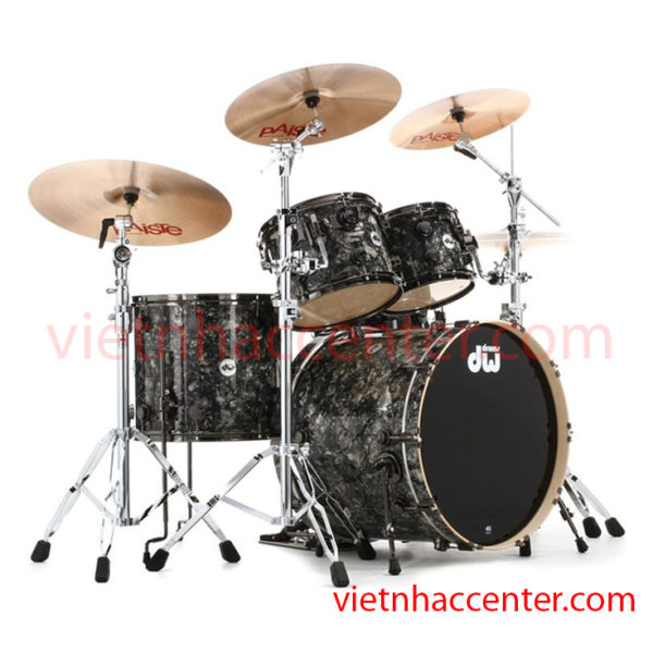 Trống Jazz DW COLLECTOR