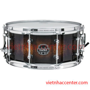 TRỐNG SNARE MAPEX ARBW4650RCTK