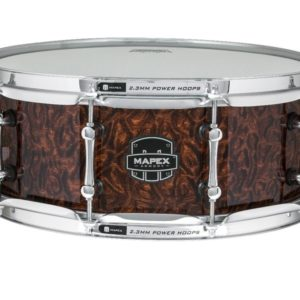 TRỐNG SNARE MAPEX ARML4550KCWT