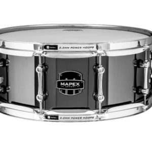TRỐNG SNARE MAPEX ARST 4551CEB