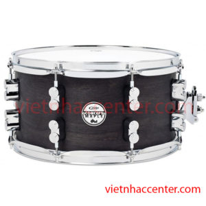 TRỐNG SNARE PDP CONCEPT MAPLE PDSN 0612BWCR