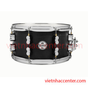 TRỐNG SNARE PDP CONCEPT MAPLE PDSN 0713BWCR