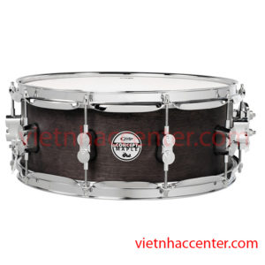 TRỐNG SNARE PDP CONCEPT MAPLE PDSN 6514BWCR