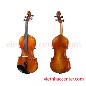 Violin Yamaha V10G 4/4